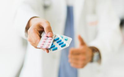 Expertos afirman que existe un desabastecimiento preocupante de fármacos para el tratamiento de enfermedades respiratorias